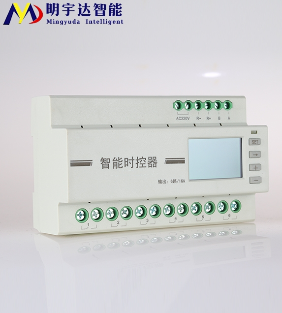http://www.mingyudasz.com/data/images/product/20180424162504_164.jpg